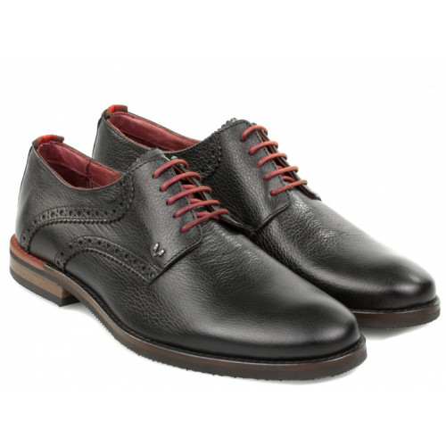 Туфли для мужчин MARTINELLI MURRAY 1206 3J29
