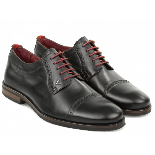 Туфли для мужчин MARTINELLI MURRAY 1206 3J30