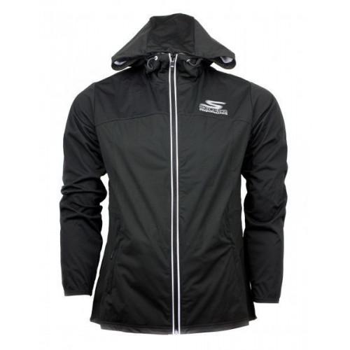 Куртка женские Skechers KY10