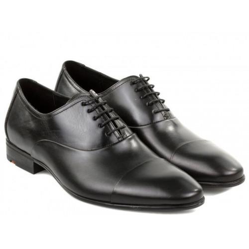 Туфли для мужчин Lloyd Otho UN1430